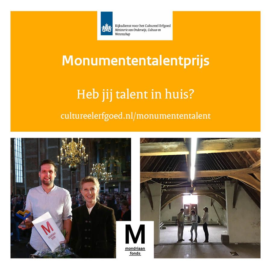 Monumententalent_vierkant_extern_2021